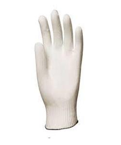Перчатки х/б «5-нитей»