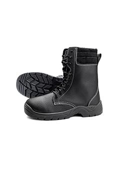 Ботинки с высоким берцем (Берцы)(3219)