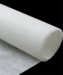 Ткань фильтровальная лавсан 92 г/м2
