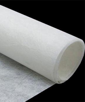 Ткань фильтровальная лавсан 125 г/м2