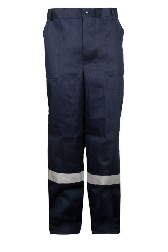 Костюм «Производственник» (куртка+брюки)
