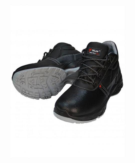 """Ботинки рабочие  кожаные """"Форвард"""""""