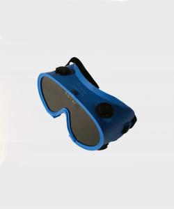 Очки защитные Исток (закрытого типа с вентиляцией)