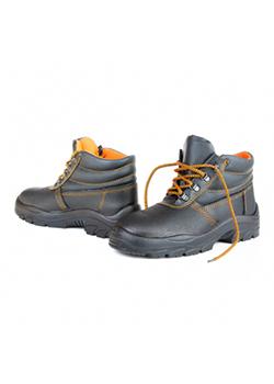 Ботинки с МП ПУ(Л20)