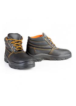 Ботинки ПУ(Л21)